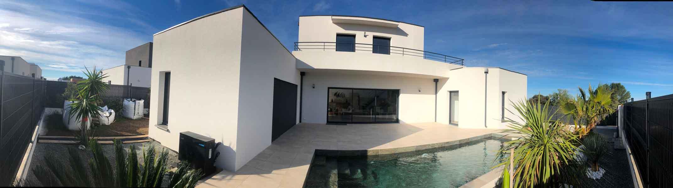 AGDE_construction-maison-individuelle-petits-immeubles-locaux-professionnels-batiment-gros-oeuvre-herault-aude-occitanie01