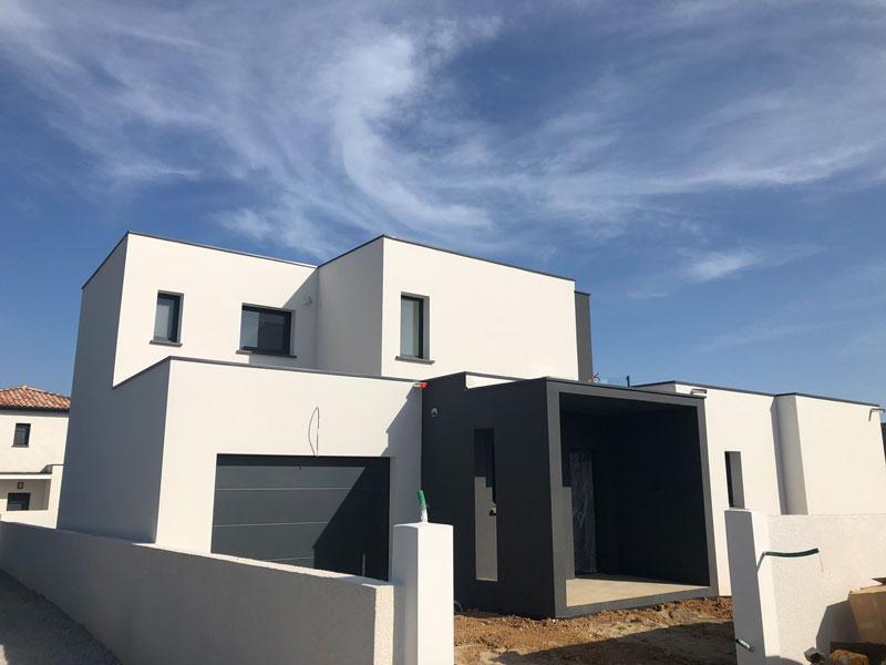 AV-APR_construction-maison-individuelle-petits-immeubles-locaux-professionnels-batiment-gros-oeuvre-herault-aude-occitanie08