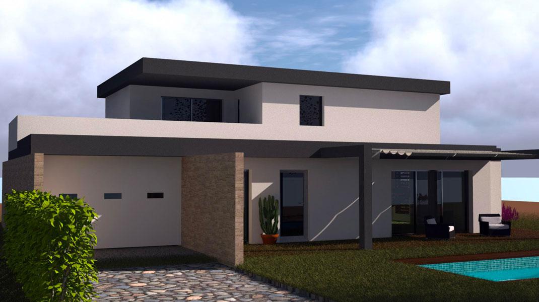construction-maison-individuelle-petits-immeubles-locaux-professionnels-batiment-gros-oeuvre-herault-aude-occitanie03
