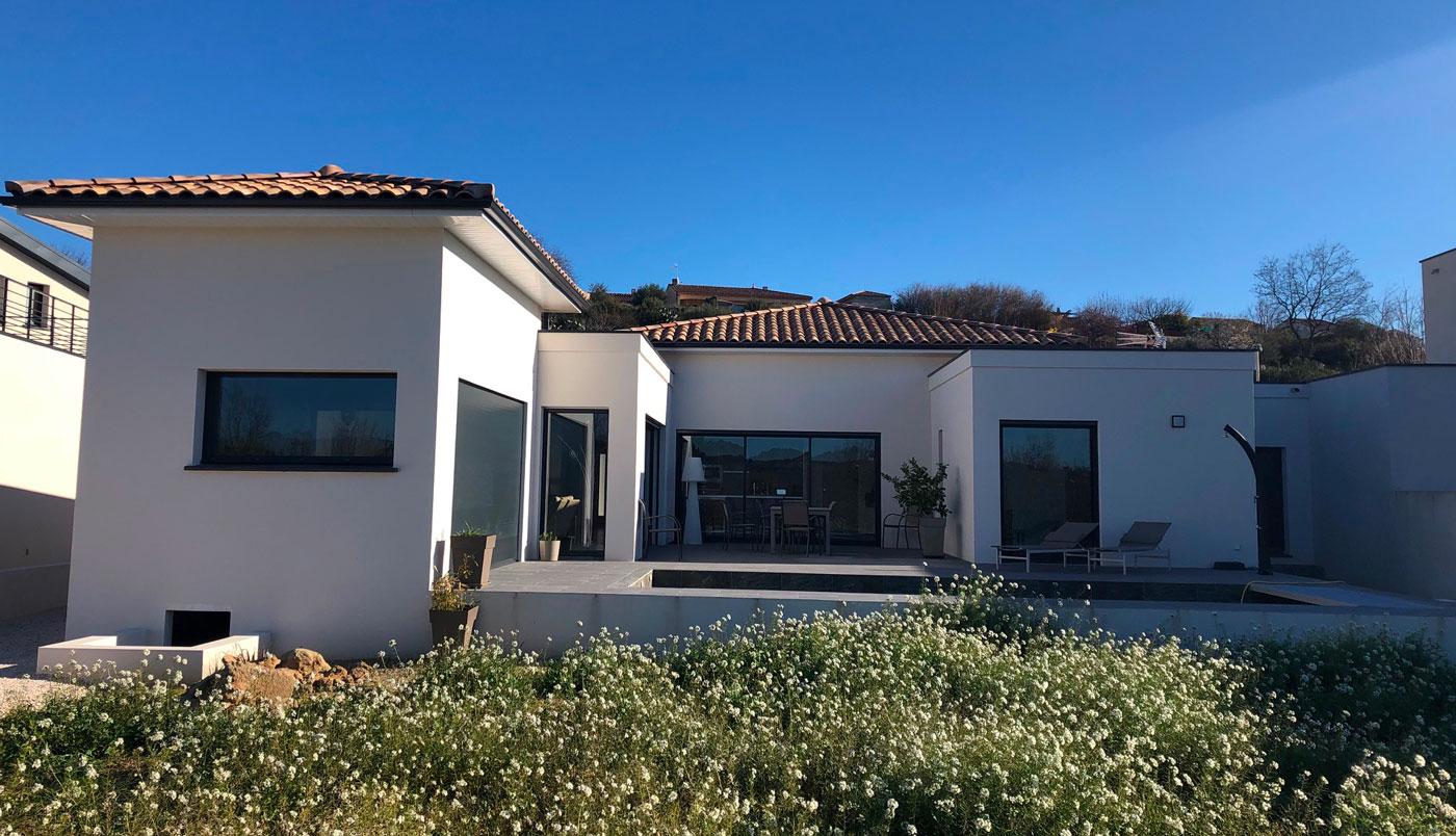 SLIDER_construction-maison-individuelle-petits-immeubles-locaux-professionnels-batiment-gros-oeuvre-herault-aude-occitanie09